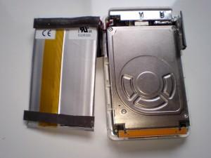 iPod_02