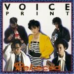 voice_print