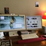3_Desk_a