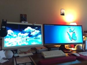 5_Desk_c