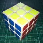 20160213_cube_ed